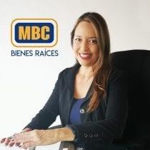 Marisol Ballestero