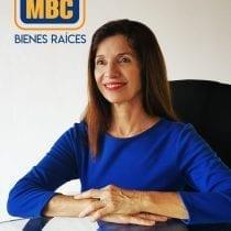 Marisel Mesen