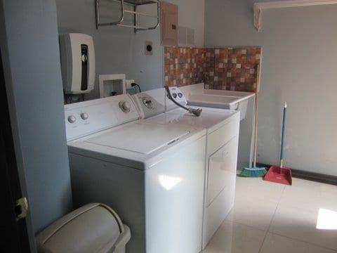 area-de-lavado