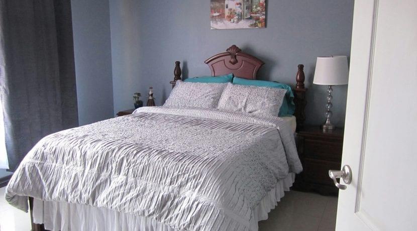 dormitorio-principal-1_resized
