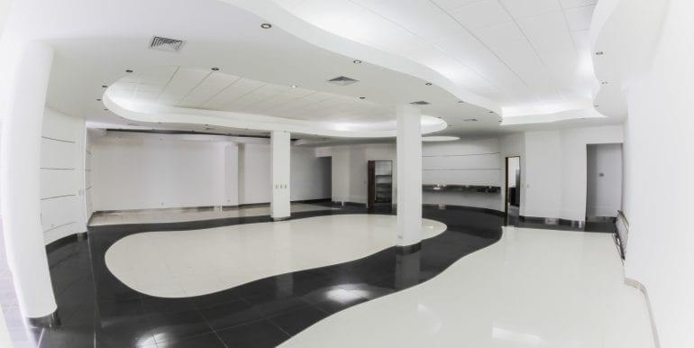fcn_facilities-45